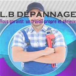 lb-depannage-compiegne