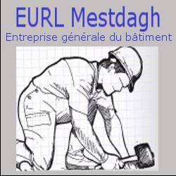 eurl-mestdagh