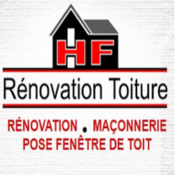 hf-renovation-toiture