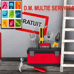 logo-dm-multie-services