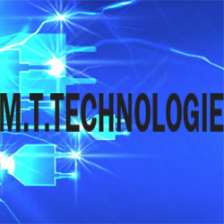 logo-mt-techno