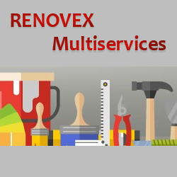 renovex-multiservices