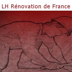 lh-renovation-france