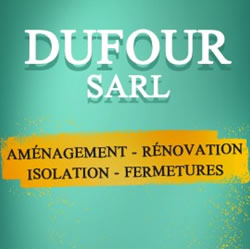 renovation-dufour-sarl
