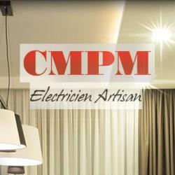 logo-cmpm