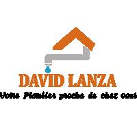 logo-plombier-lanza