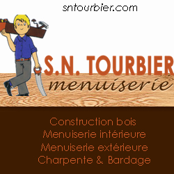 menuiserie-sn-tourbier