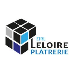 logo-leloire-platrerie
