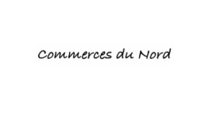Logo-Annuaire Commerces du Nord