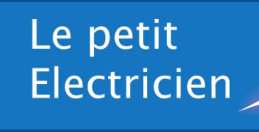 blog de l'électricité