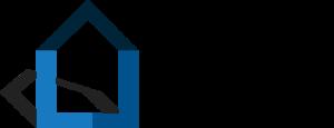 LJ Bâtiment: entreprise de rénovation