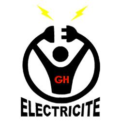 Logo-GH.Elec